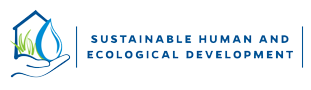Sustainable Human and Ecological Development (SHED)